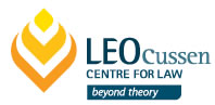 Leo Cussen Institute - Education Melbourne