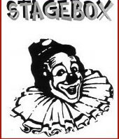 STAGEBOX PRODUCTIONS - Education Melbourne