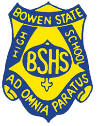 BOWEN STATE HIGH SCHOOL - Education Melbourne