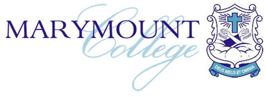 Marymount College - Education Melbourne