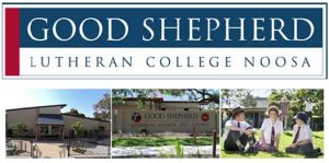 Good Shepherd Lutheran College - Education Melbourne