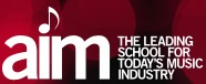 Australian Academy of Dramatic Art AADA - Education Melbourne