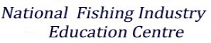 National Fishing Industry Education Centre Natfish - Education Melbourne