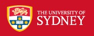 School of Civil Engineering - University of Sydney - Education Melbourne