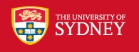 Research Institute for Asia and The Pacific raip University of Sydney - Education Melbourne