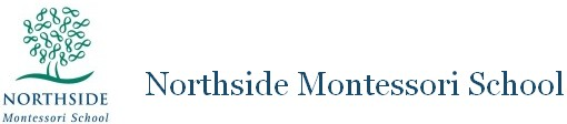 Northside Montessori School - Education Melbourne
