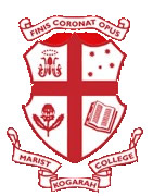 Marist College Kogarah - Education Melbourne