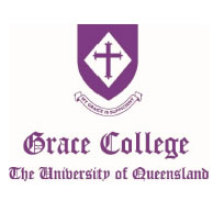 Grace College - Education Melbourne