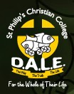 D.a.l.e Christian School - Education Melbourne