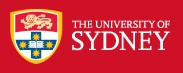 The Institute of Criminology University of Sydney - Education Melbourne