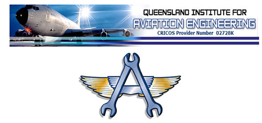 Queensland Institute for Aviation Engineering - Education Melbourne