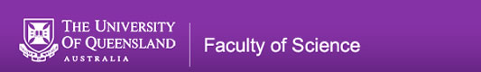 Faculty of Biological and Chemical Sciences - Education Melbourne