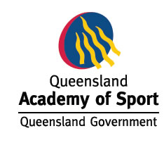 Queensland Academy of Sport - Education Melbourne