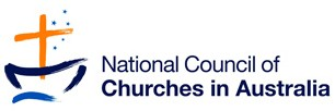 National Council of Churches in Australia - Education Melbourne