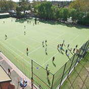 St Michaels Grammar School - Education Melbourne