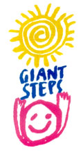 Giant Steps  - Education Melbourne