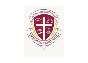 Clairvaux Mackillop College - Education Melbourne