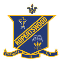 Salesian College Rupertswood - Education Melbourne