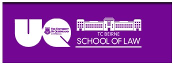 TC Beirne School of Law - Education Melbourne