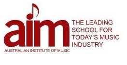 Australian Institute of Music - Education Melbourne