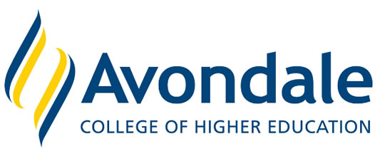 Avondale College - Education Melbourne