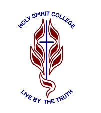 Holy Spirit College Bellambi - Education Melbourne