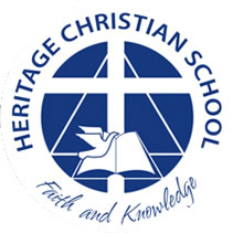 Heritage Christian School - Education Melbourne
