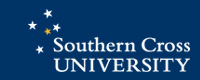 Southern Cross University - Student Accommodation Services - Education Melbourne