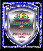 Antonine Sisters Trinity Maronite College - Education Melbourne