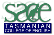 Tasmanian College of English - Education Melbourne