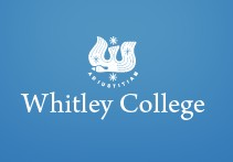 Whitley College - Education Melbourne