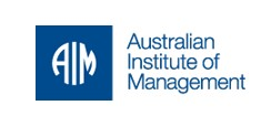 The Australian Institute of Management - Education Melbourne