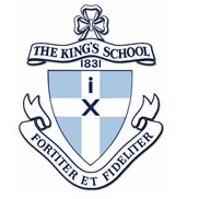 The King's School - Education Melbourne
