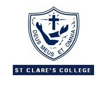 St Clare's College - Education Melbourne
