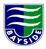 Bayside Secondary College - Paisley 10-12 Campus - Education Melbourne