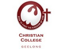 Christian College Geelong Junior School - Education Melbourne