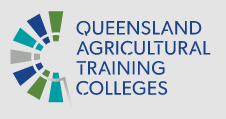 QATC - Queensland Agricultural Training Colleges - Education Melbourne