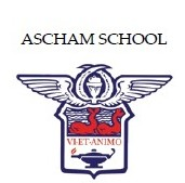 Ascham School - Education Melbourne