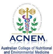 Australasian College of Nutritional and Environmental Medicine - Education Melbourne