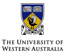 School of Dentistry - The University of Western Australia - Education Melbourne