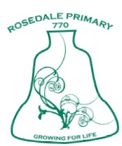 Rosedale Primary School - Education Melbourne