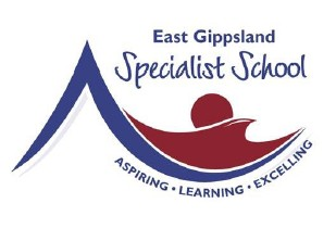East Gippsland Specialist School - Education Melbourne