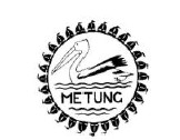 Metung Primary School - Education Melbourne