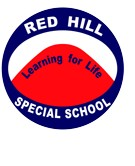 Red Hill Special School - Education Melbourne