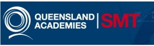 Queensland Academy for Science Mathematics and Technology - Education Melbourne