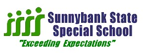 Sunnybank Special School - Education Melbourne