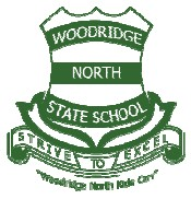 Woodridge North State School - Education Melbourne