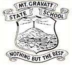 Mount Gravatt State School - Education Melbourne