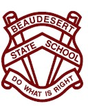 Beaudesert State School - Education Melbourne