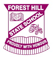 forest Hill State School - Education Melbourne